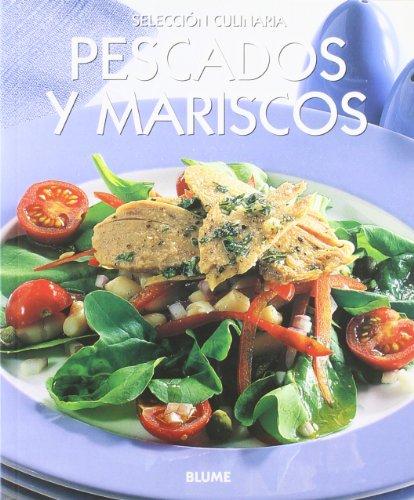 pescados-y-mariscos-fish-and-seafood