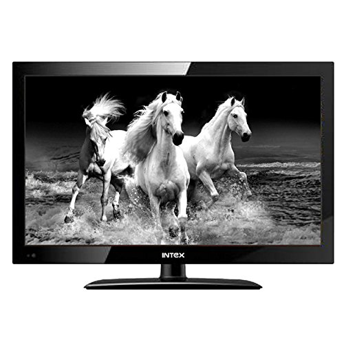 Intex LED-2010 50 cm (20 inches) LED TV