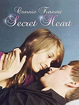 Secret Heart di [Furnari, Connie]