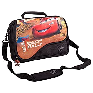 Disney Cars Bag for tablet PC, iPad, E-Reader