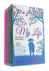 My Life (English Edition)