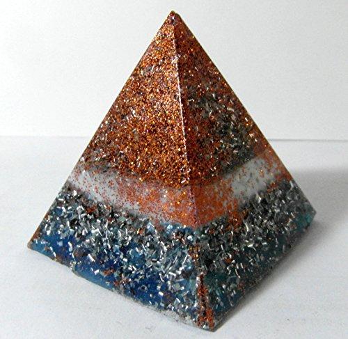 piramide-45cm-x-45cm-de-orgonita