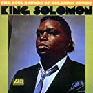 King Solomon (US Release)