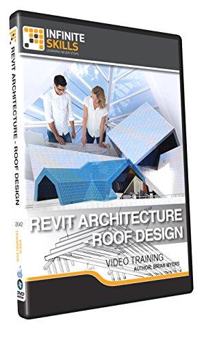 revit-architecture-roof-design-training-dvd