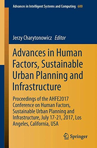 advances-in-human-factors-sustainable-urban-planning-and-infrastructure-proceedings-of-the-ahfe2017-