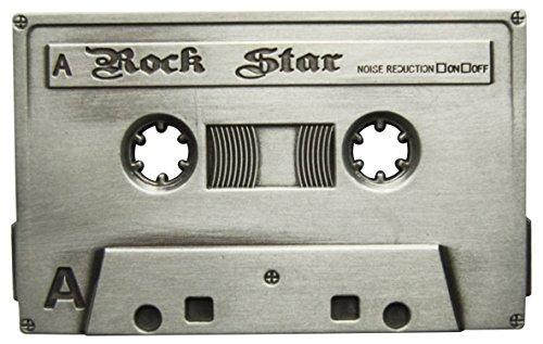 spirit-of-isis-b58-buckle-gurtelschnalle-musikkassette-rock-star
