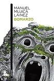 Bomarzo (Narrativa)