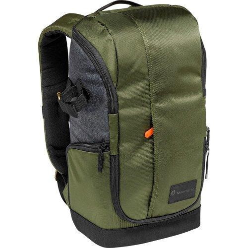 manfrotto-street-compact-system-rucksack-fur-kamera-schwarz