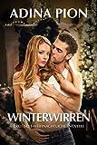 Winterwirren: Erotisch-weihnachtliche Novelle