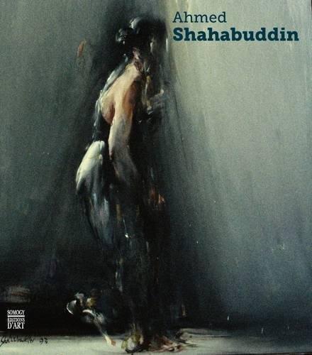 Ahmed Shahabuddin par Dominique Stal