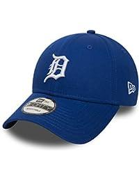 4be26ba87b29e New Era Men s MLB League Essential Baseball Cap