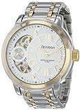 Armitron 20/4930WTTT - Reloj para Hombres