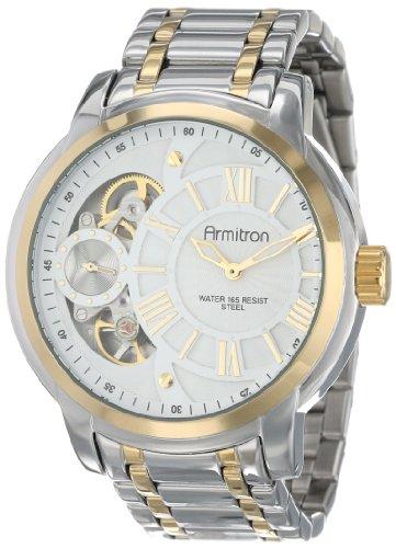 armitron-mens-20-4930wttt-exposed-skeleton-dial-stainless-steel-two-tone-bracelet-watch