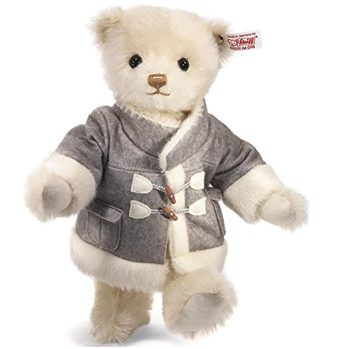 steiff-bears-duffle-imita-il-bramito-dell-orso