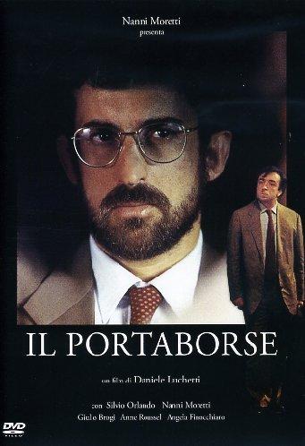 Bild von Portaborse (Il)