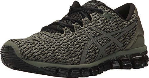 ASICS T839N Men's Gel-Quantum 360 Shift MX Running Shoe
