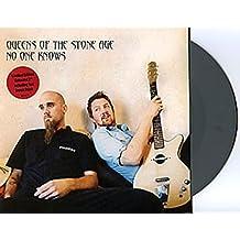 No One Knows [Vinyl Single]