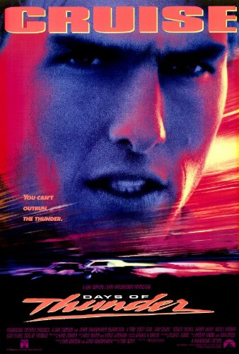 days-of-thunder-poster-film-69-x-102-cm-motivo-tom-cruise-robert-duvall-randy-quaid-nicole-kidman-ca