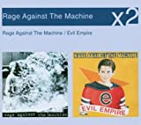 Rage Against The Machine/Evil Empire by Rage Against The Machine (2003-11-03) -
