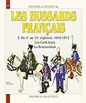 Officiers et Soldats  Les Hussards Fr...