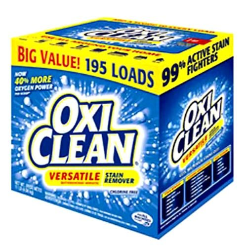 oxi-clean-laundry-cleaner-smacchiatore