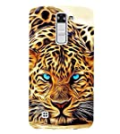 This is Durable 3D African Panther Lion Designer Case made up of Hard Polycarbonate Plastic and This Case is very much safe for your LG K7 :: LG K7 Dual SIM :: LG K7 X210 X210DS MS330 :: LG Tribute 5 LS675 . This 3D African Panther Lion Case protects...