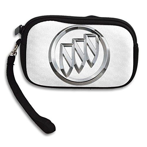 launge-buick-logo-coin-purse-wallet-handbag