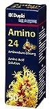 Dupla Marin 81332 Amino 24, 50 ml