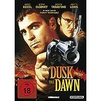 From Dusk Till Dawn - Uncut