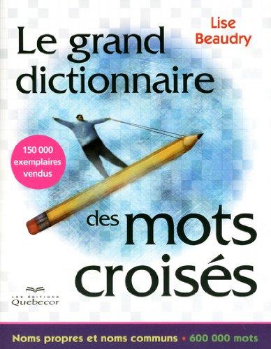 gd-dictionnaire-mots-croises