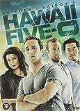 Hawaii Five-0 - Staffel 4