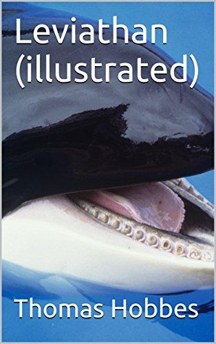 leviathan-illustrated-english-edition