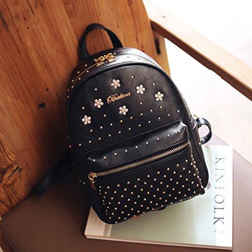 qhgstore-leather-rivet-donne-del-diamante-zaini-signore-floreale-pu-viaggi-shopping-zaini-nero
