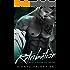 Retribution: A Motorcycle Club Romance (Black Dogs MC Book 2)