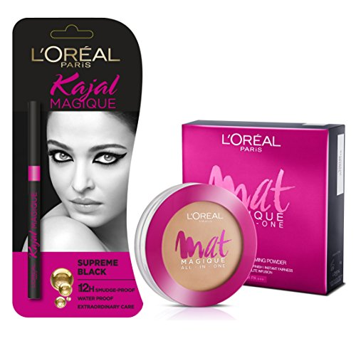 LOreal-Paris-Mat-Magique-All-In-One-Pressed-Powder-N6-Nude-Honey