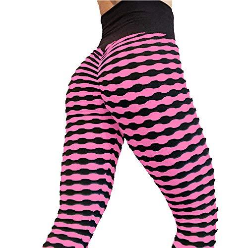 Mujer Leggins Pantalones Deportivos,Mallas Pantalones Deportivos...