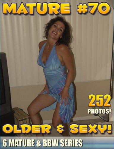 Naked actress sneha hot wallpapers