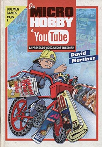 de-microhobby-a-youtube-la-prensa-del-videojuego-en-espana