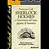 Sherlock Holmes e l'avventura del ratto gigante di Sumatra (Sherlockiana)