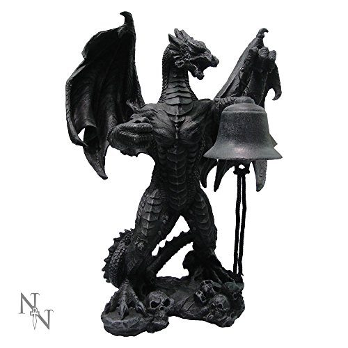 nemesis-now-time-tolls-black-dragon-bell-large-figurine-405cm