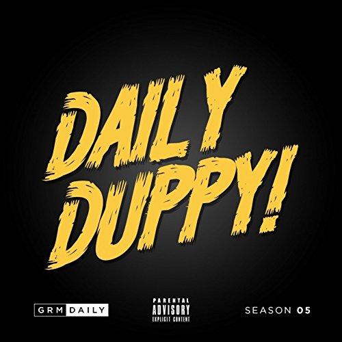 Daily Duppy: Best Of Season 5 ...