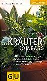 Kräuter-Kompass (GU Kompass) - Henning Seehusen
