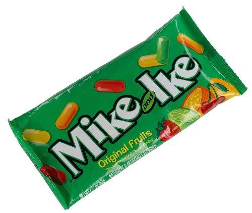 mike-ike-original-fruits-60g