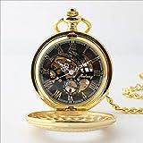 Questo classico orologio da taschino tondo con squisita scultura, che può essere anche un bel regalo per il tuo amante. Vesti in occasioni diverse, come matrimoni e feste. Annota gli incarichi temporali o leggi l'ora in cui...
