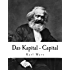 Das Kapital - Capital