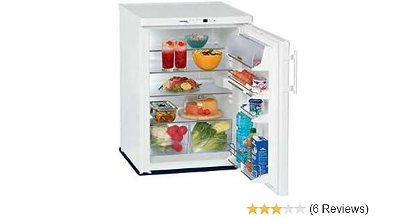 Siemens Kühlschrank Kühlt Zu Stark : Liebherr ktp1750 20 kühlschrank: amazon.de: elektro großgeräte