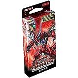Yu-Gi-Oh! - Jeux de Cartes - Packs Edition Spéciale - Tempête de Rage (En Français)