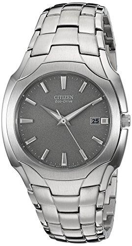 citizen-bm6010-55a-reloj-de-cuarzo-para-hombre-correa-de-acero-inoxidable