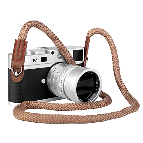 Camera straps the best Amazon price in SaveMoney.es 2ac02c8558b9