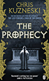 The Prophecy (payne and jones Series Book 5)